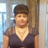 Natali, 36, г.Выкса