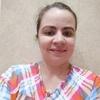 Катя Маркова, 32, г.Альметьевск