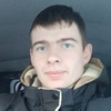 Шурик, 24, г.Устюжна