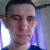 Andrei, 39, г.Можга