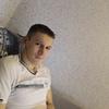 Миша, 20, г.Киров