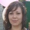 Наташа, 28, г.Тихорецк
