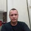 Кирилл, 37, г.Ступино