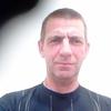 борис, 52, г.Сызрань