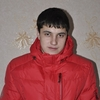 Николай, 23, г.Урмары