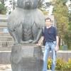 Maks, 43, г.Черноголовка