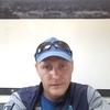 Алексей, 38, г.Подольск