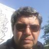 Эдуард, 52, г.Красноярск