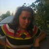 Галина, 24, г.Увельский