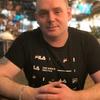 Виталий, 28, г.Мытищи