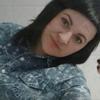 Екатерина, 32, г.Чапаевск