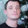 Александр, 36, г.Ейск