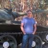 Олег, 45, г.Волгоград