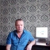 eduard, 45, г.Нижний Тагил