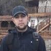 Абдуло Абдулхаков, 29, г.Гурзуф