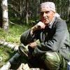 Алексей, 44, г.Омутнинск