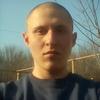 Сергей, 20, г.Семилуки