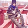 Александр, 52, г.Пыть-Ях