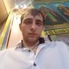 Дмитрий, 25, г.Норильск
