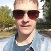 Блат, 35, г.Усолье-Сибирское (Иркутская обл.)