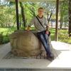 Виталя, 26, г.Хороль