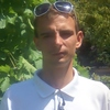 Николай, 24, г.Кагальницкая