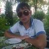 Николай, 26, г.Кисловодск