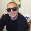 Анатолий, 39, г.Северодвинск