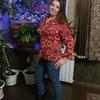 Виктория, 42, г.Губкинский (Ямало-Ненецкий АО)