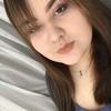 Елизавета, 18, г.Нижневартовск