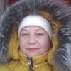 aleksandra, 42, г.Рудня (Волгоградская обл.)