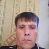 Миша, 39, г.Березовский