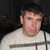 РОМА, 43, г.Холмск