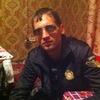 Sergei, 33, г.Зеленогорск