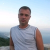 виктор, 37, г.Находка (Приморский край)