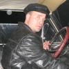 Игорь, 42, г.Гусиноозерск