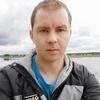 Юра Михайлов, 34, г.Великий Устюг