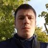 Максим, 33, г.Заводской