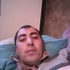 Рома, 37, г.Кабардинка