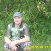 Геннадий, 42, г.Балтай