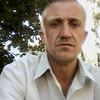 Алексей, 38, г.Россошь