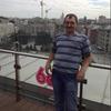 Виктор, 52, г.Россошь