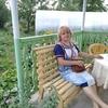 ирина, 45, г.Владимир