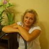 Галина, 58, г.Анапа