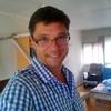 Евгений, 41, г.Барыбино