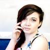 Анна, 24, г.Сураж