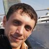 Максим, 35, г.Ленинградская