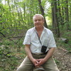 VLADIMIR, 60, г.Москва