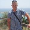Олег, 42, г.Темрюк