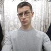 Александр, 23, г.Архангельск